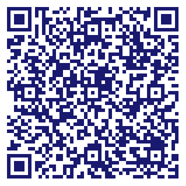 QR-Code for Dalrock Foundation Repair of Plano
