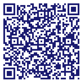 QR-Code for Dals Grocery & Grain