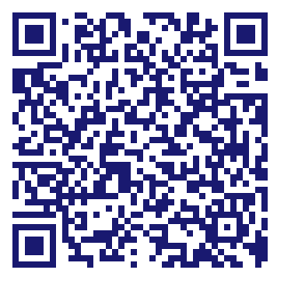 QR-Code for Dalter Resources