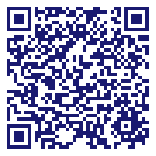 QR-Code for Dalton Farms