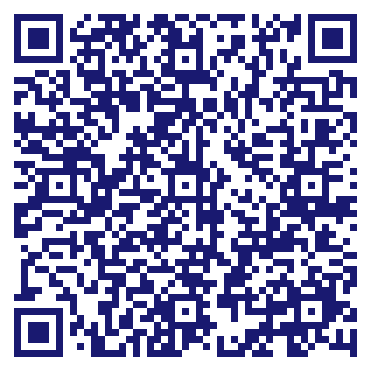 QR-Code for Dalton LeBlanc State Farm Insurance