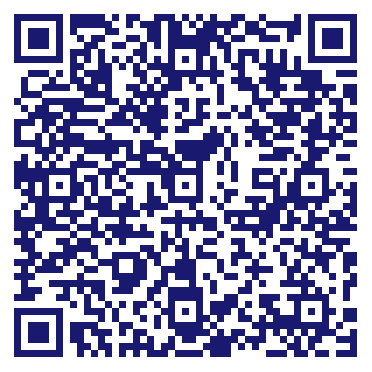 QR-Code for Dalton Moving & Storage Intl
