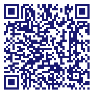 QR-Code for Dalton Shrine Club 5