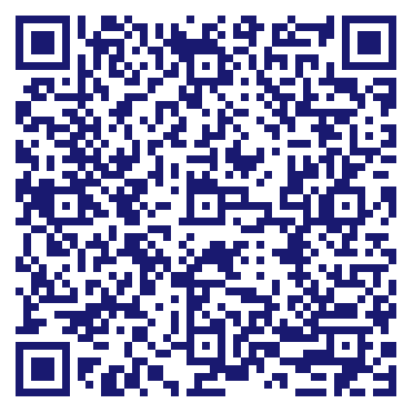 QR-Code for Dalton Thermal Laminating Llc