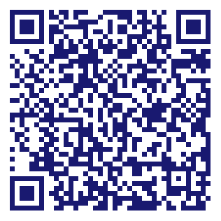 QR-Code for Dalton Tv
