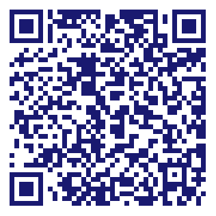 QR-Code for Dalton & Hanna Co