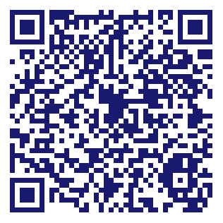 QR-Code for Daltyn Trucking