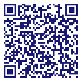 QR-Code for Daly City Towing