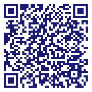 QR-Code for Daly Movers, Inc.
