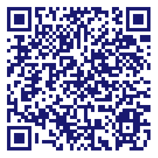 QR-Code for Daly Oil Co Inc