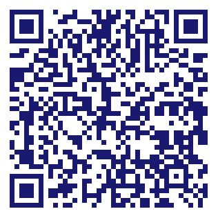 QR-Code for Dameco Services