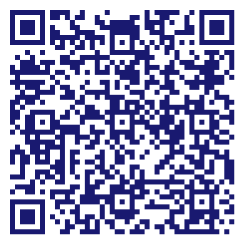 QR-Code for Damelees Computer Solutions