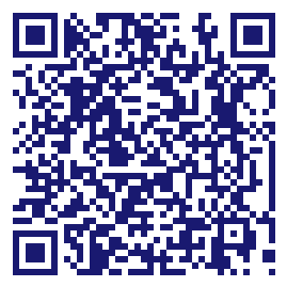 QR-Code for Dameron Self Serve
