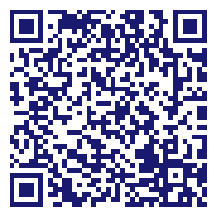 QR-Code for Dammann Farms Inc