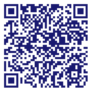 QR-Code for Dan Data System