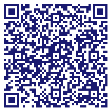 QR-Code for Dan De Geus CPA, A Professional Corporation