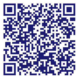 QR-Code for Dan Kiley, DDS