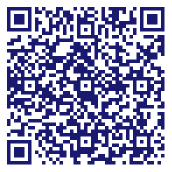 QR-Code for Dan Kolb Enterprises Inc