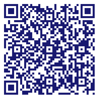 QR-Code for Dan Levin CPR Consulting