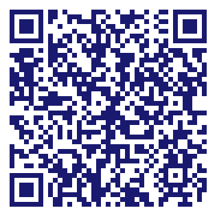 QR-Code for Dan Rippy