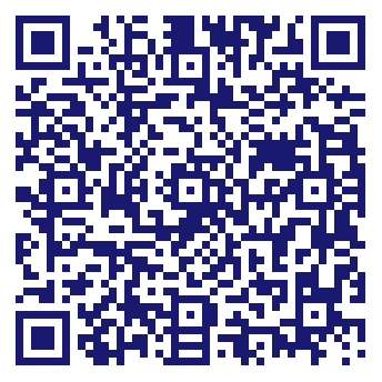 QR-Code for Dan Roberts Kitchen and Bath