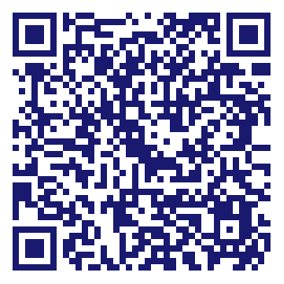 QR-Code for Dan Ward Construction