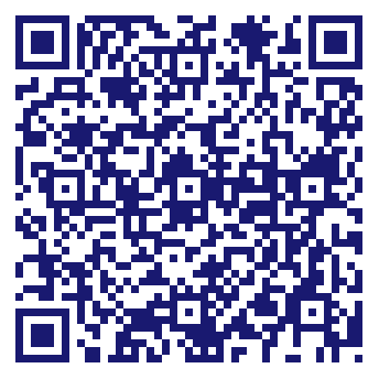 QR-Code for Dan Wood Physical Therapy