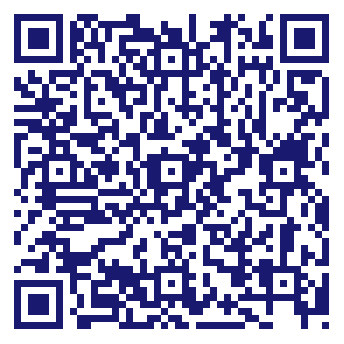 QR-Code for Danaview Development Inc