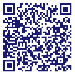 QR-Code for Danbury Fair Mall