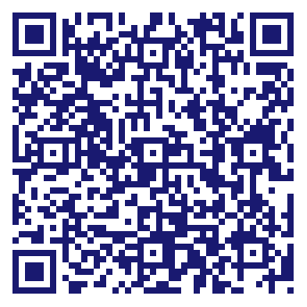 QR-Code for Dance Apparel Of Central Ca
