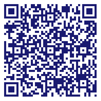 QR-Code for Dance Expressions Unlimited