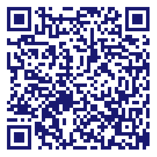 QR-Code for Dance Fusion