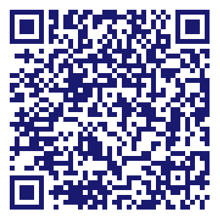 QR-Code for Dance One Studios