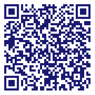 QR-Code for Dance Theatre School