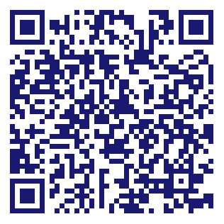 QR-Code for Dance With Me
