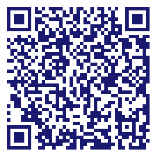 QR-Code for Danceaway