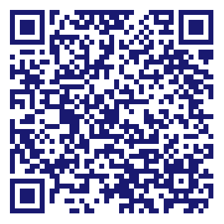 QR-Code for Dancing Lion