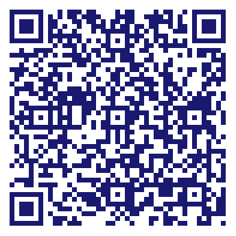QR-Code for Dandy Digger & Supply Inc