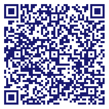 QR-Code for Dandy Lawn Care & Landscaping