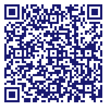 QR-Code for Danford Barton Real Estate