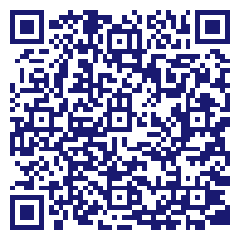 QR-Code for Danforth Baptist Church