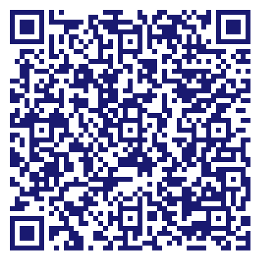 QR-Code for Dania Beach Carpet & Upholstery Cleaning