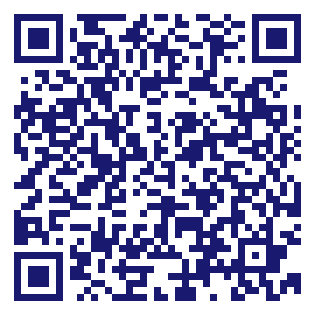 QR-Code for Daniel B Krieg, Inc