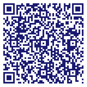 QR-Code for Daniel D Ware Attorney At law