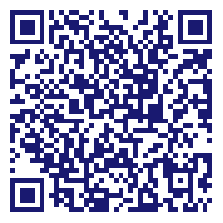 QR-Code for Daniel Electric