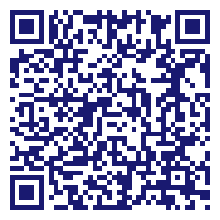 QR-Code for Daniel Equipment Co