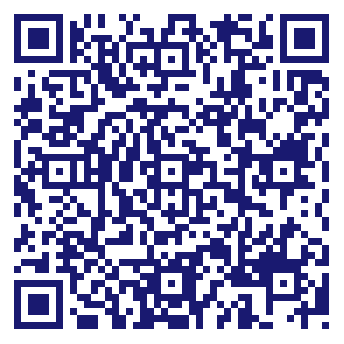 QR-Code for Daniel Fisher Electric Inc