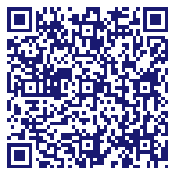 QR-Code for Daniel G Martindale Dds Pa
