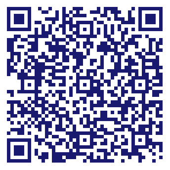 QR-Code for Daniel K Mullin Architects