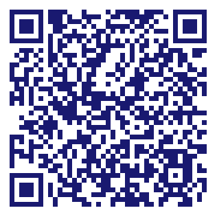 QR-Code for Daniel Lyma Corey Md